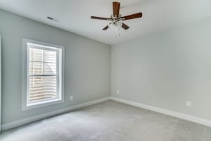 11605 Southview Ct-10