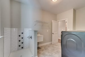 11605 Southview Ct-15
