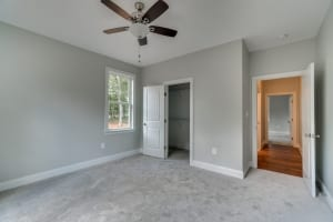 11605 Southview Ct-19