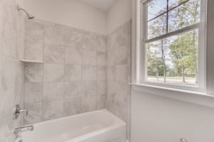11605 Southview Ct-22