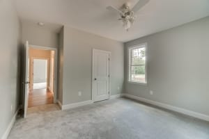 11605 Southview Ct-24
