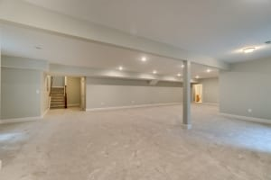 11605 Southview Ct-3