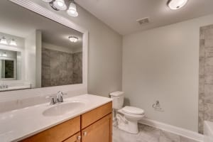 11605 Southview Ct-5