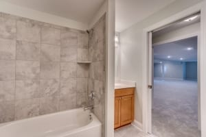11605 Southview Ct-7